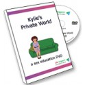 Kylie's Private World