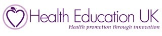 Health Education UK